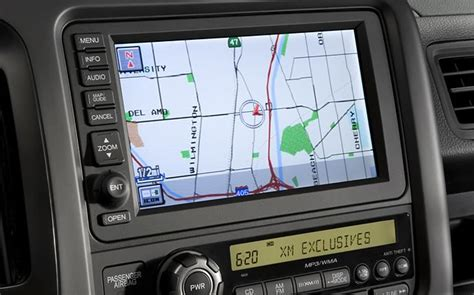 buy car manuals 2005 honda insight navigation system image gallery honda navigation system
