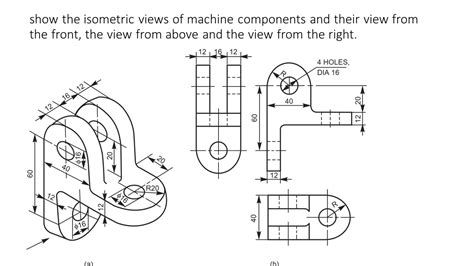 28 tracing of wiring diagram of an alternator and
