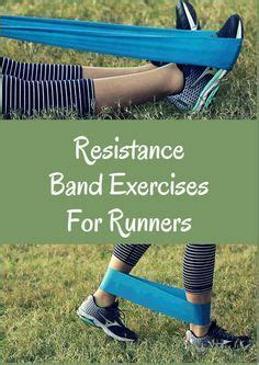 resistor band saying 25 best strength quotes on quotes running motivational quotes