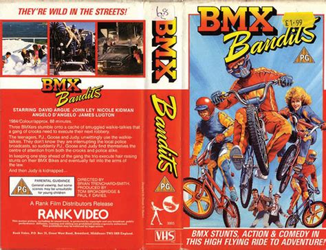 totally awesome the greatest of the eighties books new book on the totally awesome vhs cover of the