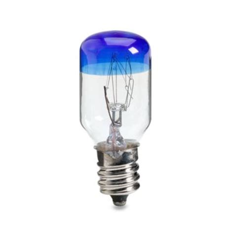 bathroom light bulbs replacement buy mirror replacement bulb from bed bath beyond