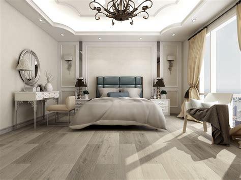 impervia spc rigid vinyl flooring waterproof