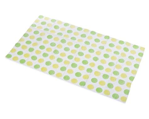 Disposable Changing Table Pads Things 25 Large Disposable Baby Changing Pads 100 Leak Proof Sanitary Mats For