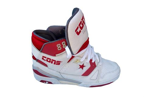 cons basketball shoes converse cons basketball shoes 28 images school shoes