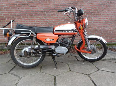 Motorrad Honda L Beck by Fahrzeuge Turbomaxx Motorr 228 Der Und Motorroller L 252 Beck