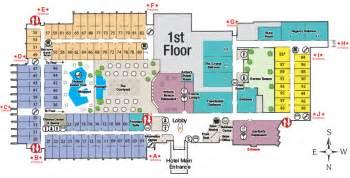 floor plan of a hotel hotel floor plan resort suites