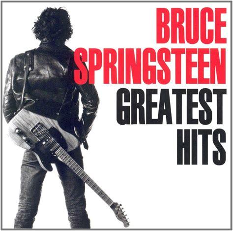 Bruce Springsteen Secret Garden Lyrics by Bruce Springsteen Secret Garden Lyrics Genius