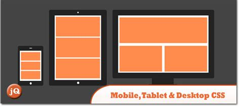 css layout mobile and desktop 5 sick mobile website bootstrap helper layouts