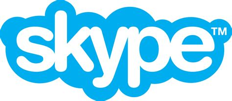 image skype png dragonsprophet wiki wikia image skype png gagapedia fandom powered by wikia