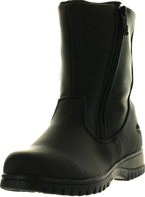totes waterproof womens boots totes womens rosie 2 winter waterproof snow boots ebay