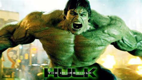 film marvel hulk pz c hulk