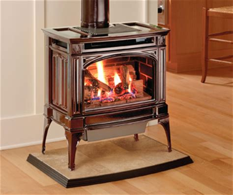 Gas Burning Stoves Fireplaces by Gas Burning Stoves Gas Stoves Stove Store Dubuque Ia