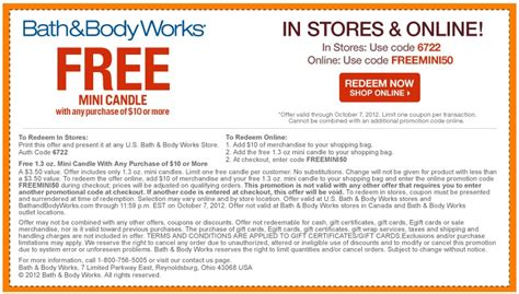 bed bath body works coupons bed bath beyond phone number bed bath beyond home garden