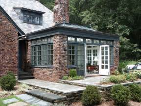 Floor And Decor Atlanta Ga conservatory with flat roof traditional greenhouses