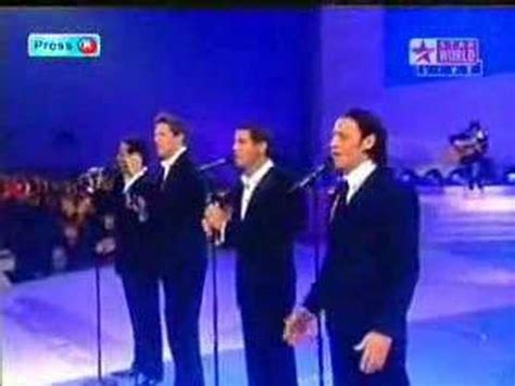 ami regresa il divo regresa a mi youtube