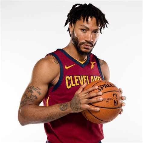 biography about derrick rose derrick rose on twitter quot what s the most important thing