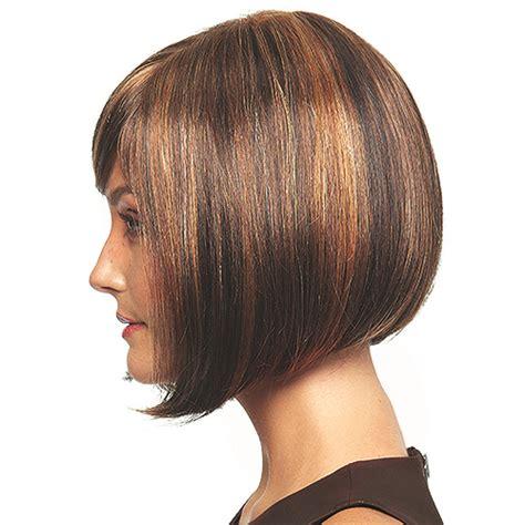 portias hair for sale revlon wigs petite portia 6500 new sale 162 00