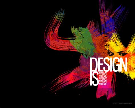 computer graphics design wallpapers design wallpapers by ankur patar at coroflot com