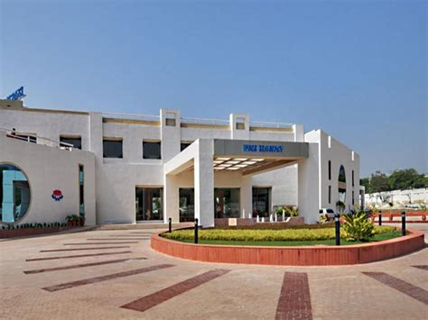 agoda udaipur inder residency udaipur india agoda com