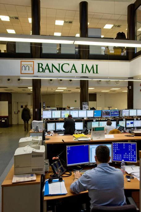 notizie banca intesa veneto banca intesa fiducia su aumento economia ansa it