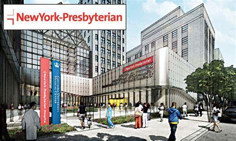 presbyterian hospital emergency room hearing on nyp audiencia p 250 blica sobre el nyp manhattan times news