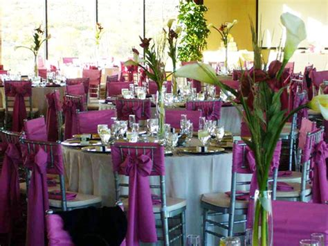 cheap decorations wholesale tips for wedding decorations cheap on a low budget 99