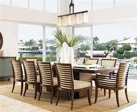 Craftsman Style Dining Room Table Stunning Craftsman Style Dining Room Table Images Ltrevents Ltrevents