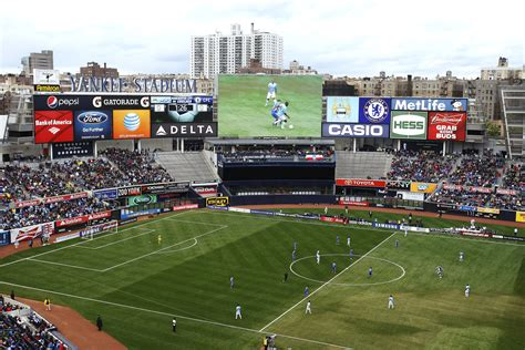 new year new regime new probs for nycfc stadium plan