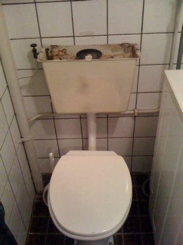 Nieuwe Spoelbak Toilet by Vervangen Stortbak Wc Werkspot