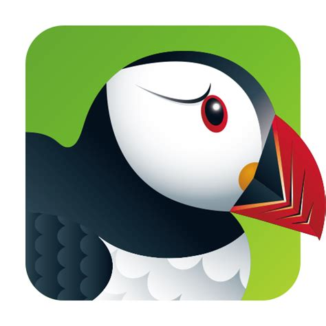 puffin mobile puffin mobile fast browser new software