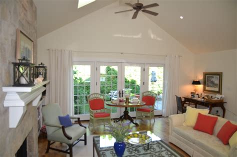 Family Room Garage by Garage Converted Into Family Room Olde Towne Building