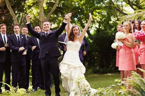 Wedding Songs Upbeat by Upbeat Country Wedding Songs Country Wedding Ideas Country