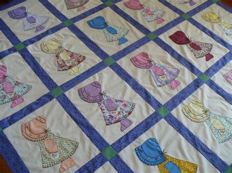 quilt pattern little girl girls quilt patterns catalog of patterns
