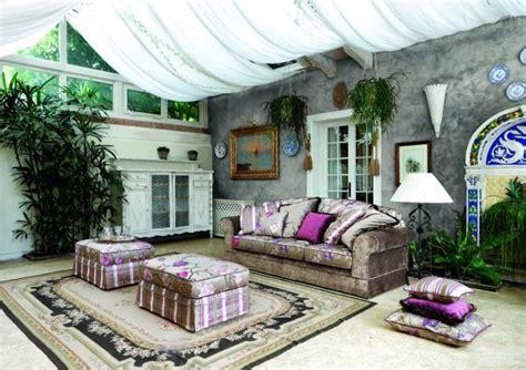 arredamento verande arredare una veranda design idee consigli