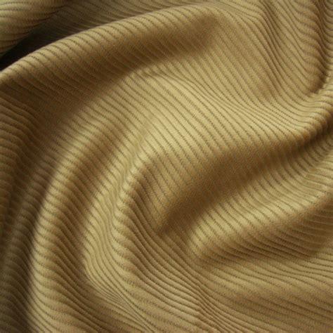 corduroy upholstery fabric uk corduroy fabric fabric uk