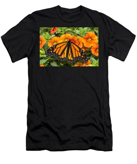 Monarch T Shirt monarch butterfly t shirts america