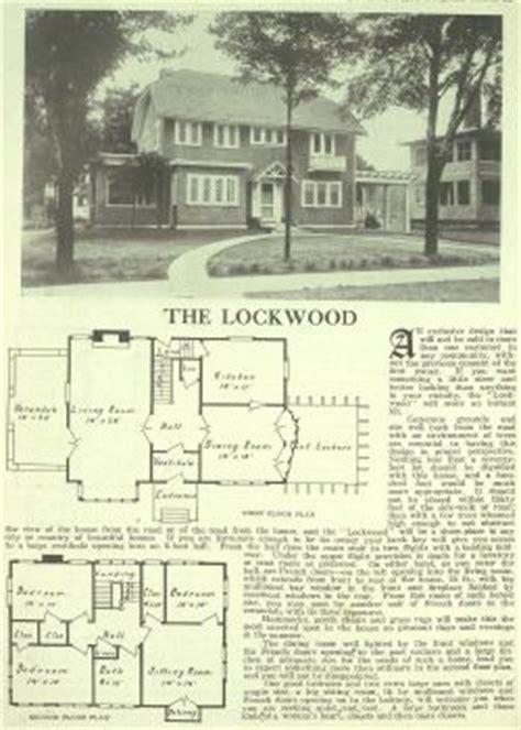 aladdin house plans aladdin house plans catalogue no 14 home design home garden pdf classic books