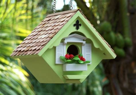 10 the most cool and cute bird houses and feeders digsdigs