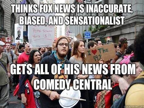 Anti Liberal Memes - liberal idiots newhairstylesformen2014 com