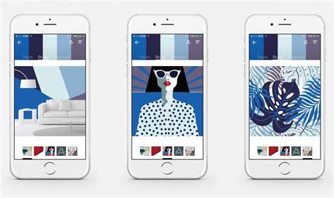 app per progettare mobili le app pi 249 utili per progettare e arredare casa casafacile