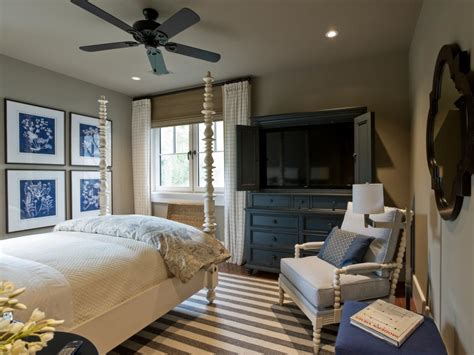 hgtv dream home 2013 master bedroom pictures and video hgtv dream home 2013 guest bedroom pictures and video