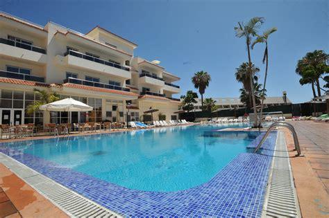 tenerife appartments apartamentos oro blanco tenerife best price online