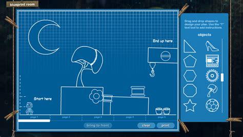 blueprint creator the littlebigplanet blueprint maker references