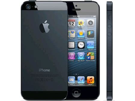 Q Iphone Price In Pakistan Apple Iphone 5 64gb Black Price In Pakistan Specifications Features Reviews Mega Pk