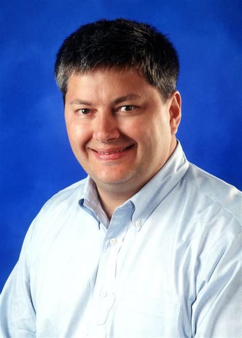 Jon Federico Microsoft Mba Fiance by Operating System