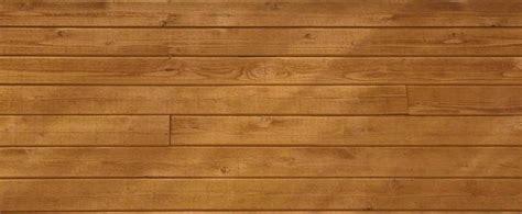 background ruangan image gallery kayu