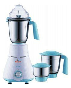kitchen appliances in india buy kitchen appliances online on pinterest online