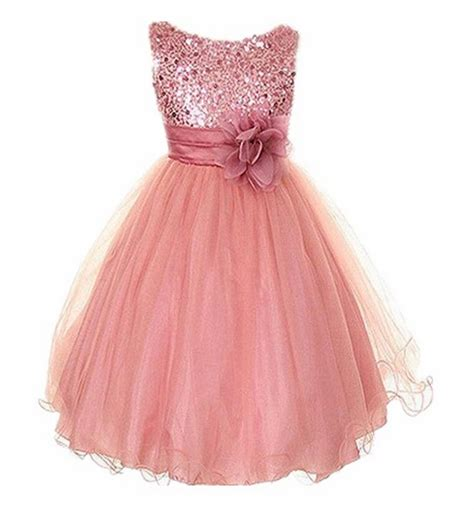 Online get cheap cute girls clothes aliexpress com alibaba group