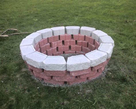 pit ring ideas best outdoor pit ideas all home decorations