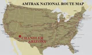 arizona railroad map national day 2012 arizona national day